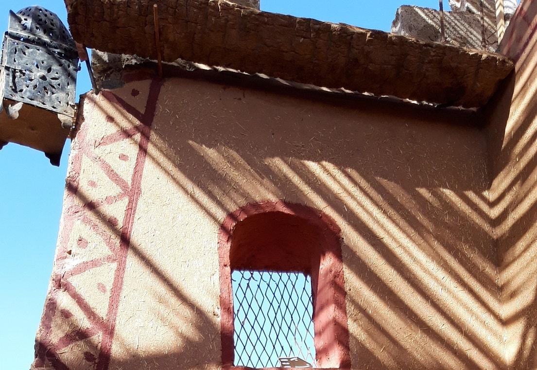 South Morocco tour